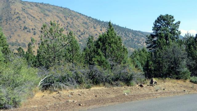 0 Apogee Way Tax Lot 901, Klamath Falls, OR 97601 (#2982267) :: Rocket Home Finder