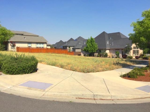 411 Lindsay Lane, Ashland, OR 97520 (#2982283) :: Rocket Home Finder
