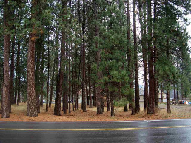 0 Highway 422 Lot 91 & 92, Chiloquin, OR 97624 (#2982488) :: Rocket Home Finder