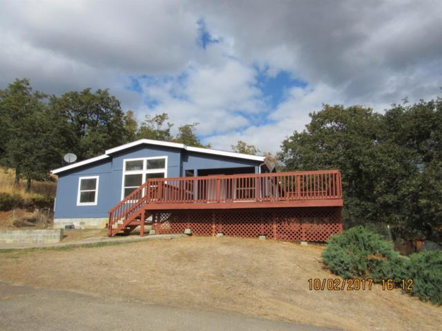 16053 Shiloh Road, White City, OR 97503 (#2982492) :: Rocket Home Finder