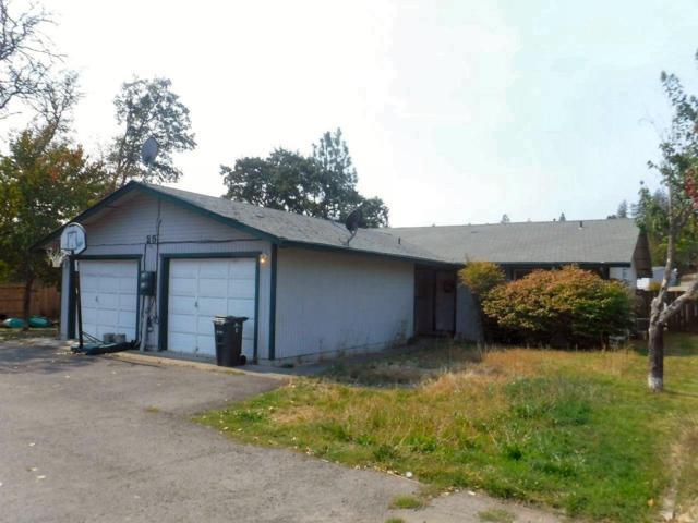 25 Sowell Court, Shady Cove, OR 97539 (#2982520) :: Rocket Home Finder