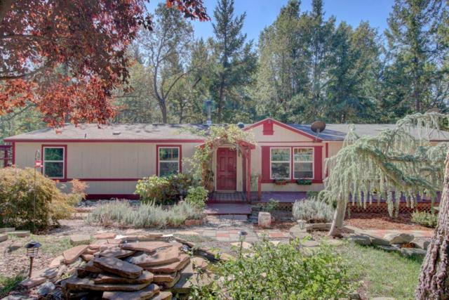 1400 China Gulch Road, Jacksonville, OR 97530 (#2982527) :: Rocket Home Finder