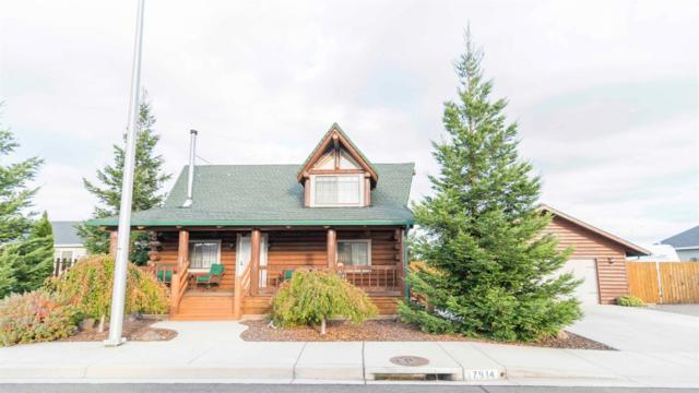 7914 Timberline Road, White City, OR 97503 (#2982605) :: Rocket Home Finder