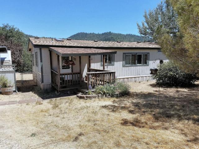 32 Sarma Drive, Shady Cove, OR 97539 (#2982705) :: Rocket Home Finder