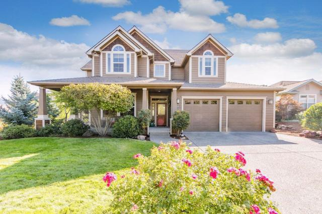 619 Sutton Place, Ashland, OR 97520 (#2982730) :: Rocket Home Finder