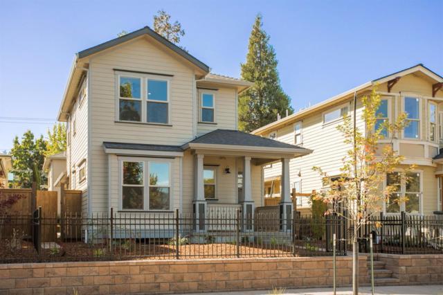 276 B Street, Ashland, OR 97520 (#2982773) :: Rocket Home Finder
