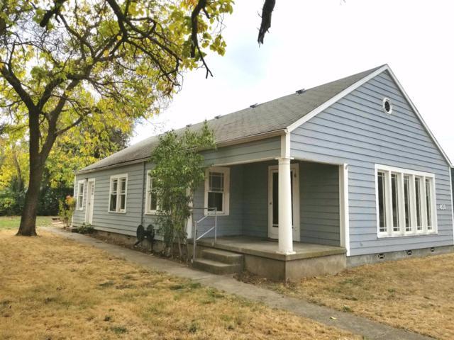 831 W Twelfth Street, Medford, OR 97501 (#2982803) :: Rocket Home Finder