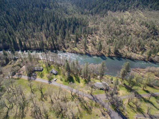 29680 Hwy 62, Trail, OR 97541 (#2982854) :: FORD REAL ESTATE