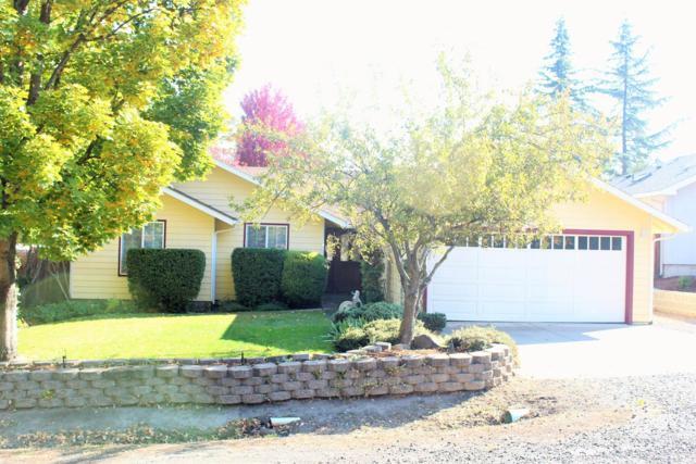 760 Jaquelyn Street, Ashland, OR 97520 (#2982873) :: Rocket Home Finder