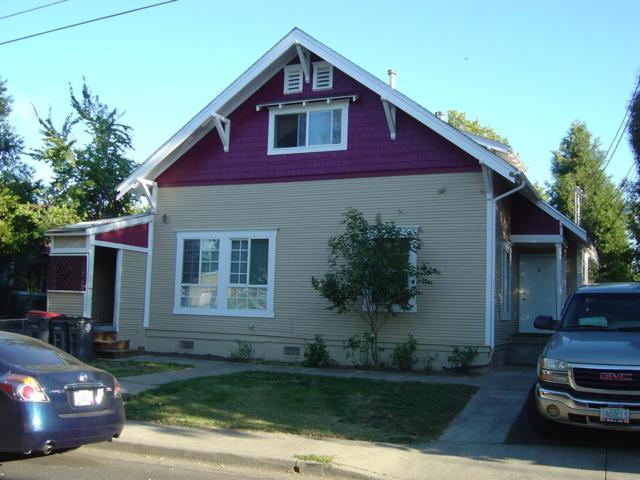 518 Putnam Avenue, Medford, OR 97501 (#2982881) :: Rocket Home Finder