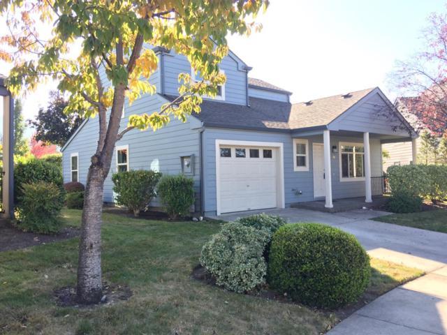 69 Crocker Street, Ashland, OR 97520 (#2982882) :: Rocket Home Finder