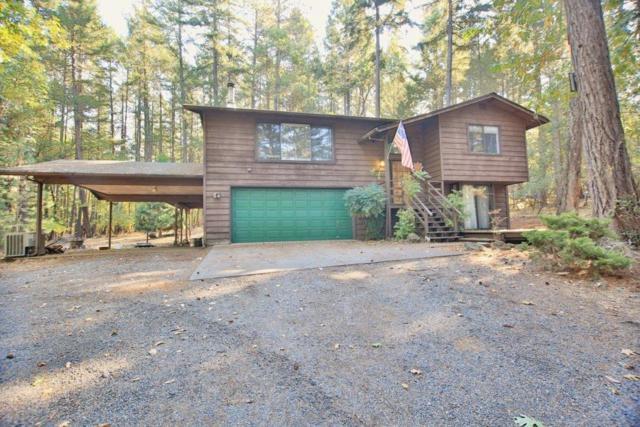 323 Brooke Lane, Grants Pass, OR 97527 (#2982895) :: Rocket Home Finder