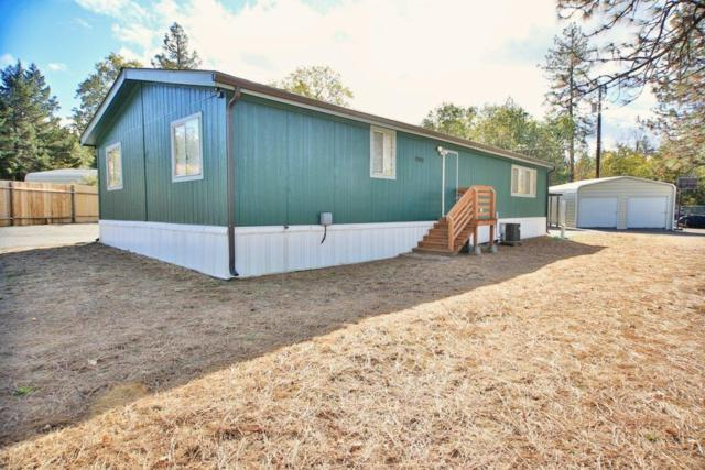 443 Gibson Street, Merlin, OR 97532 (#2982899) :: FORD REAL ESTATE