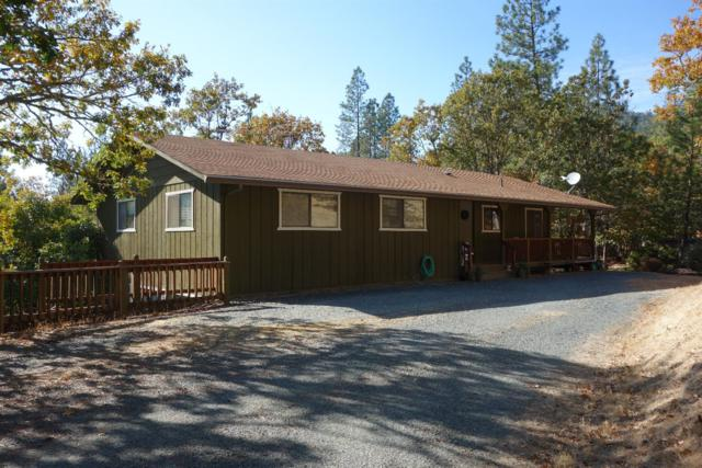 400 Tenney Drive, Rogue River, OR 97537 (#2982920) :: Rocket Home Finder