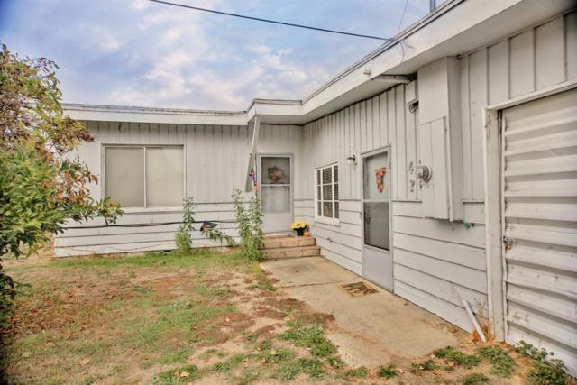 4776 SW Leonard Road, Grants Pass, OR 97527 (#2982924) :: Rocket Home Finder