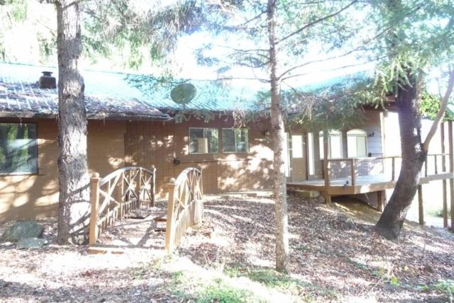 2595 E Evans Creek Road, Rogue River, OR 97537 (#2982925) :: Rocket Home Finder