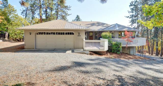2634 Old Military Road, Central Point, OR 97502 (#2982937) :: Rocket Home Finder