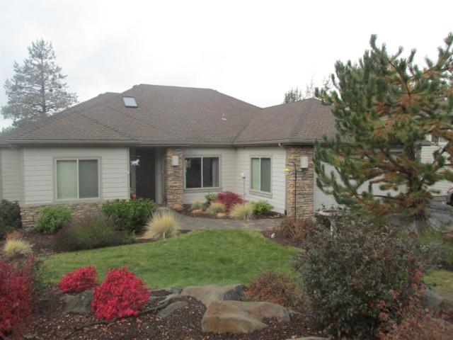 10212 Merlin Way, Klamath Falls, OR 97601 (#2982976) :: Rocket Home Finder