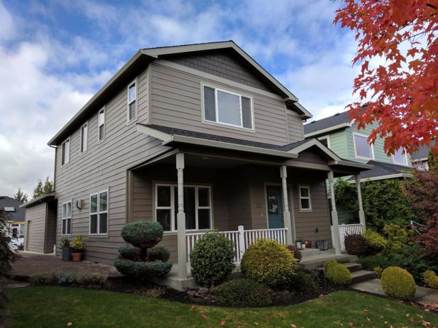 1027 Rustler Peak Street, Central Point, OR 97502 (#2982981) :: Rocket Home Finder
