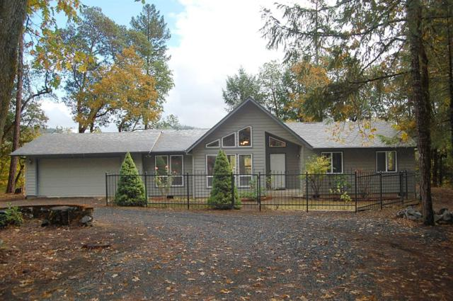 203 Burnette Road, Grants Pass, OR 97527 (#2982983) :: Rocket Home Finder