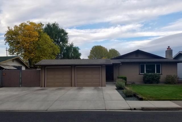 34 Comice Way, Eagle Point, OR 97524 (#2982986) :: Rocket Home Finder