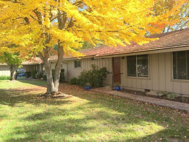 300 Shafer Lane #I-3, Jacksonville, OR 97530 (#2982994) :: Rocket Home Finder