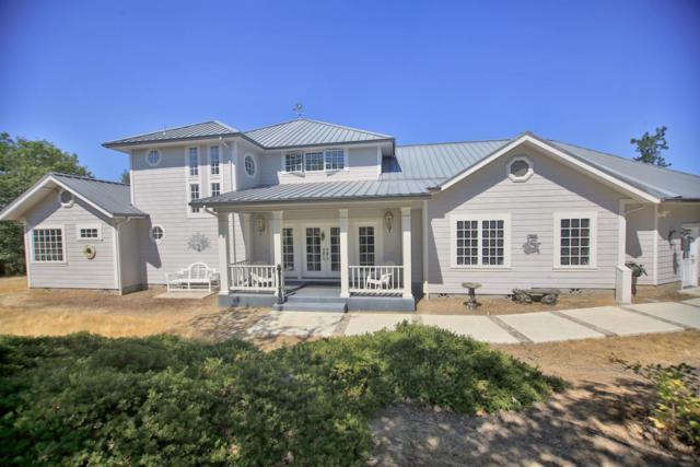 678 Pleasantville Way, Grants Pass, OR 97526 (#2983032) :: Rocket Home Finder