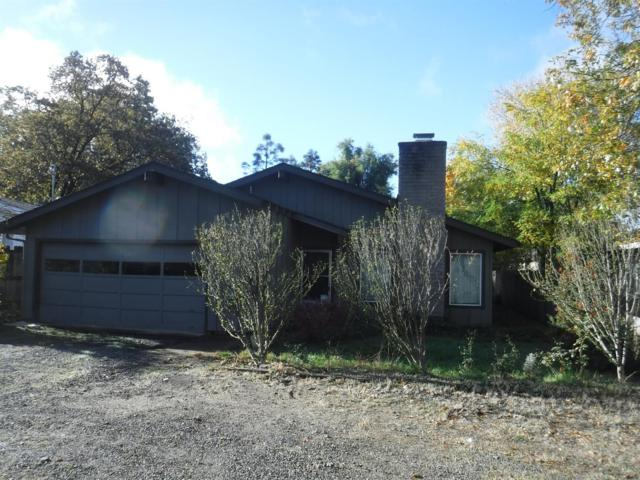 65 Maple Street, Shady Cove, OR 97539 (#2983048) :: FORD REAL ESTATE