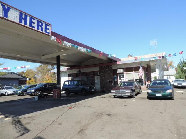 906 W Main Street, Medford, OR 97501 (#2983055) :: Rocket Home Finder