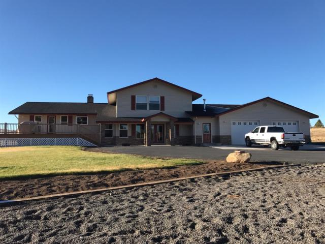 36262 Hwy 62, Chiloquin, OR 97624 (#2983095) :: Rocket Home Finder