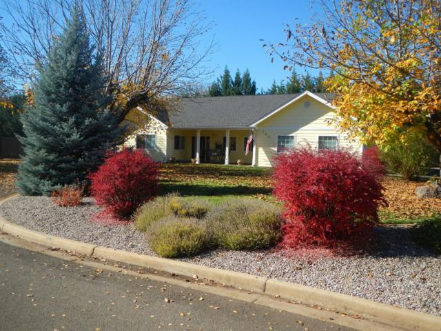 146 Orchard Lane, Shady Cove, OR 97539 (#2983117) :: FORD REAL ESTATE