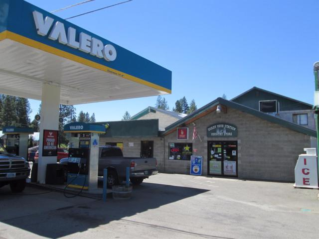 21825 Highway 62, Shady Cove, OR 97539 (#2983253) :: FORD REAL ESTATE