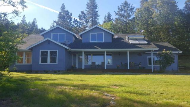 6550 Beagle Road, Central Point, OR 97503 (#2983340) :: FORD REAL ESTATE