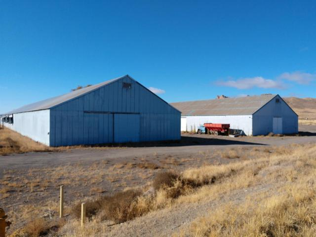 600 Meander Drive, Newell, CA 96134 (#2983415) :: FORD REAL ESTATE