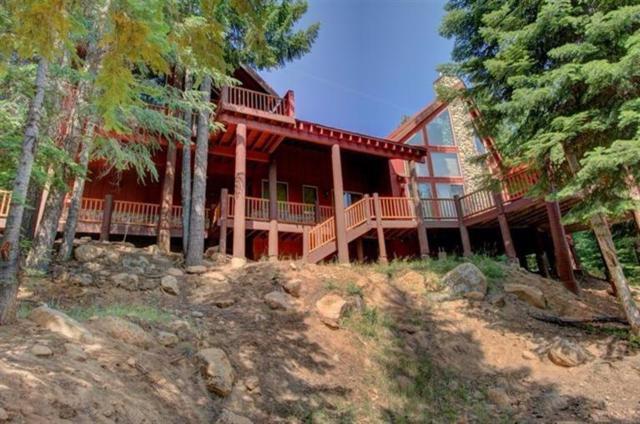 42251 Skiway Drive, Klamath Falls, OR 97601 (#2983466) :: Rocket Home Finder