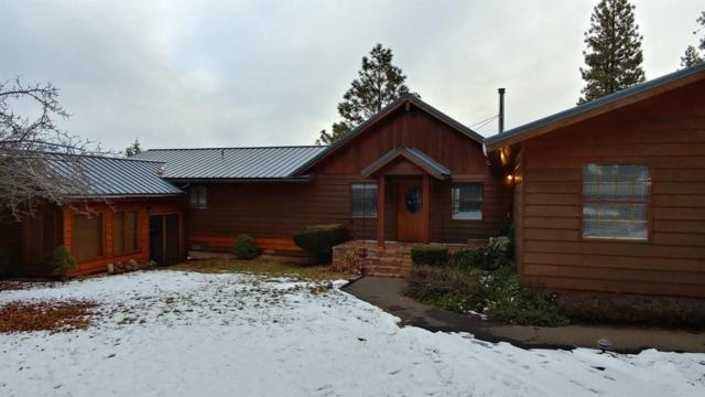 13231 Pearson Butte Trail, Klamath Falls, OR 97603 (#2983477) :: Rocket Home Finder