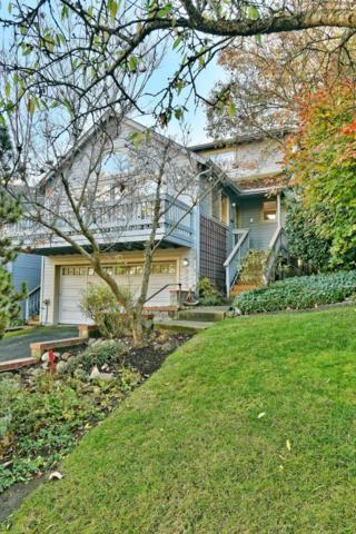 252 Sheridan Street, Ashland, OR 97520 (#2983507) :: Patie Millen Group - John L. Scott Real Estate