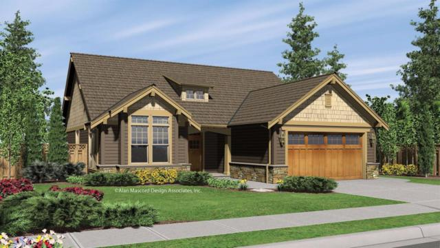 4480 Wolf Run Drive, Medford, OR 97504 (#2983539) :: FORD REAL ESTATE