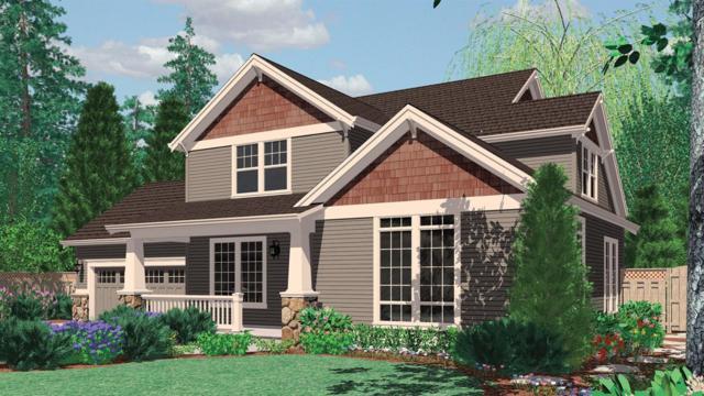 110 Skyler Lane, Phoenix, OR 97535 (#2983549) :: Patie Millen Group - John L. Scott Real Estate
