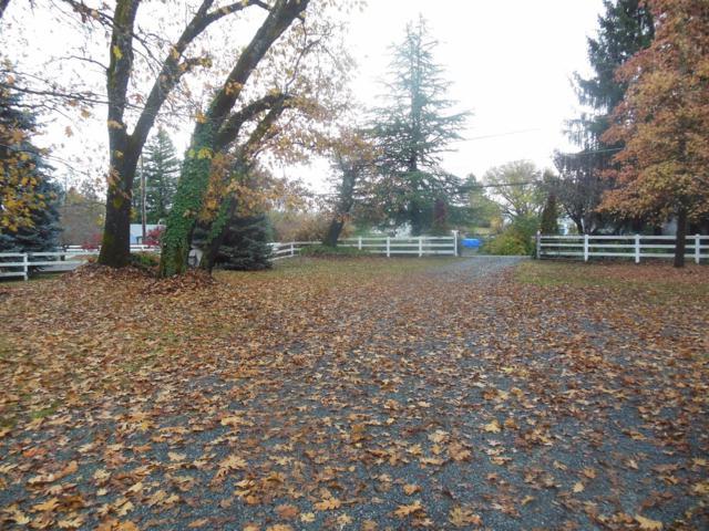 4570 Leonard Road, Grants Pass, OR 97527 (#2983566) :: Rocket Home Finder