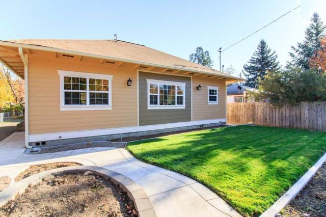 408 N Rose Street, Phoenix, OR 97535 (#2983569) :: Patie Millen Group - John L. Scott Real Estate