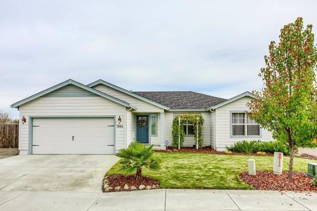 7944 Timberline Road, White City, OR 97503 (#2983585) :: FORD REAL ESTATE