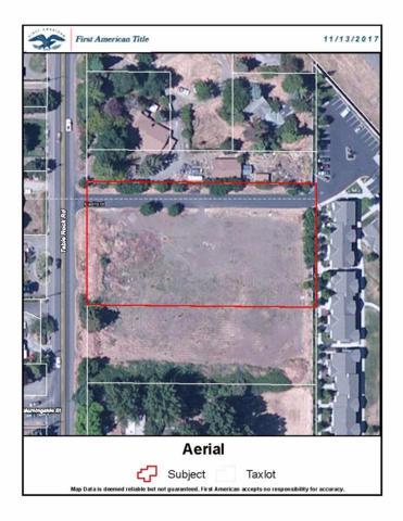 3010 Table Rock, Medford, OR 97501 (#2983611) :: Rocket Home Finder