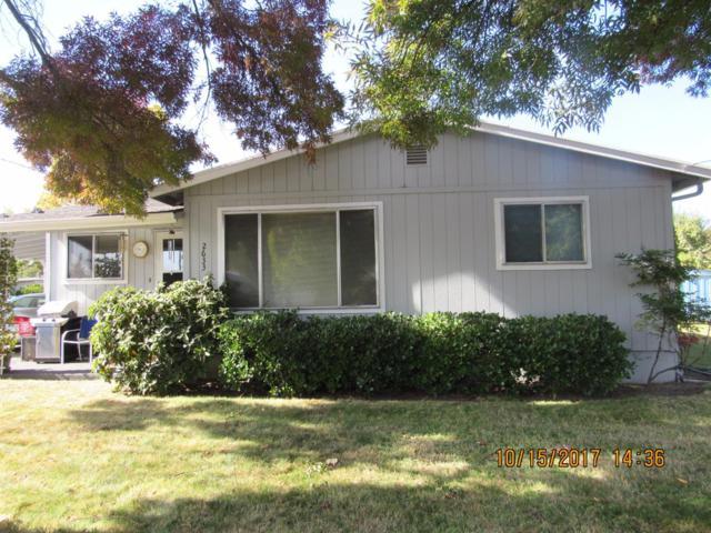 2633 Connell Avenue, Medford, OR 97501 (#2983645) :: Rocket Home Finder
