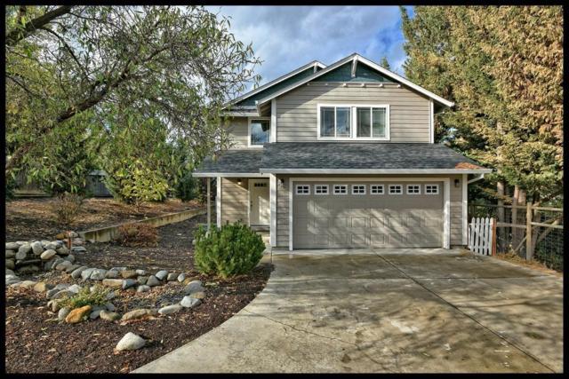 1167 N Main Street, Ashland, OR 97520 (#2983657) :: Patie Millen Group - John L. Scott Real Estate
