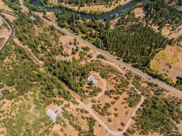 23633 Hwy 62, Shady Cove, OR 97524 (#2983663) :: Rocket Home Finder