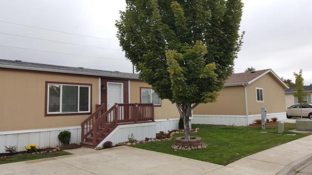 10 E South Stage Road #101, Medford, OR 97501 (#2983721) :: Rocket Home Finder