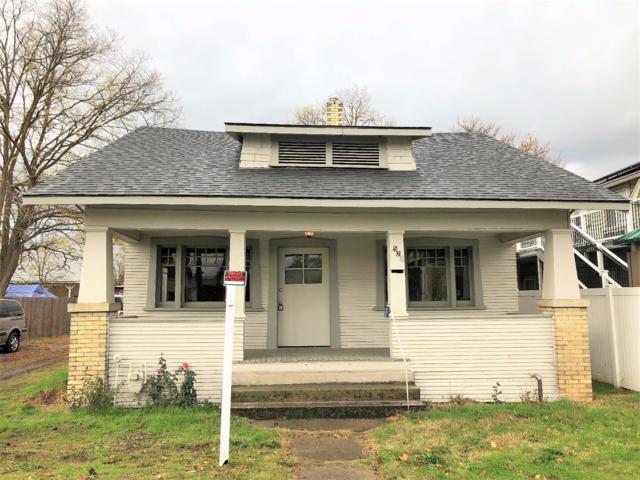 523 Riverside Avenue, Medford, OR 97501 (#2983732) :: FORD REAL ESTATE