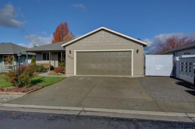 659 Andrea Way, Eagle Point, OR 97524 (#2983757) :: FORD REAL ESTATE