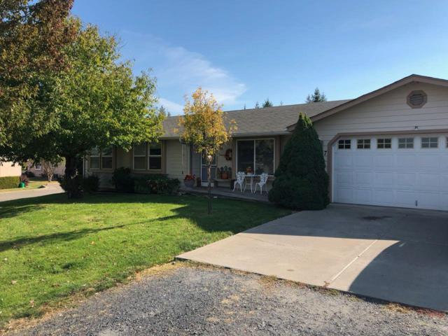 Grants Pass, OR 97527 :: FORD REAL ESTATE